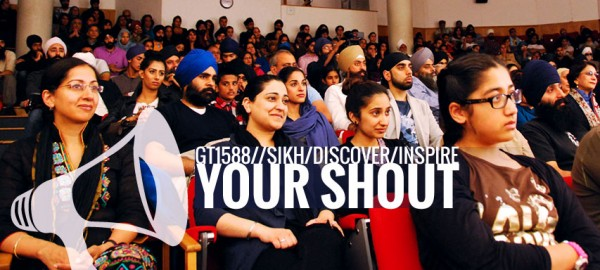 GT1588-YOUR-SHOUT-20121220